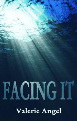 Facing it (Paperback)