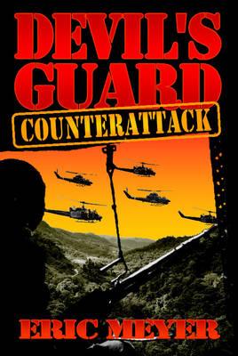 Devil's Guard Counterattack (Paperback)