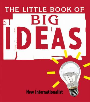 The Little Book of Big Ideas (Paperback)