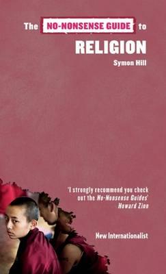 The No-Nonsense Guide to Religion (Paperback)