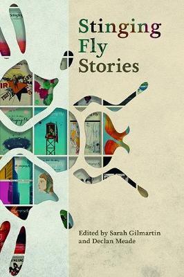 Stinging Fly Stories (Hardback)