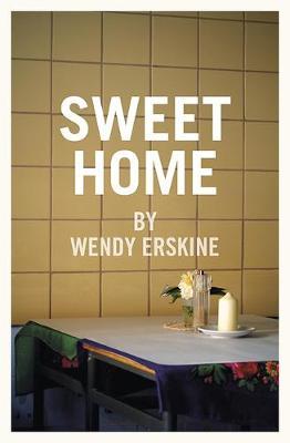 Sweet Home (Hardback)