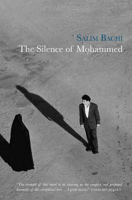 The Silence of Mohammed (Paperback)