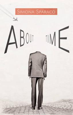 About Time (Paperback)