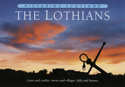 The Lothians (Hardback)