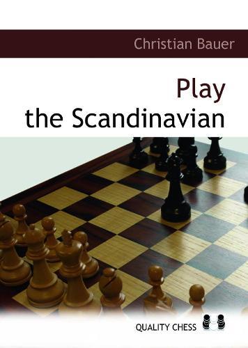 Play the Scandinavian (Paperback)