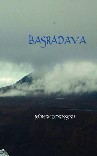 Basradava (Paperback)