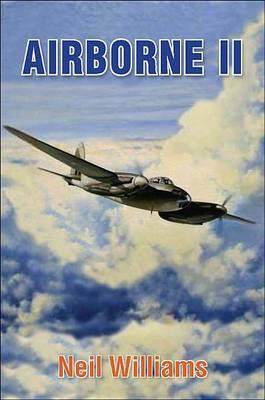Airborne 2 (Paperback)