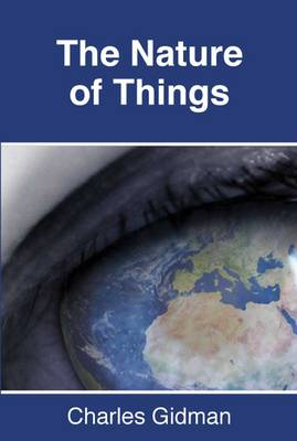 The Nature of Things (Hardback)