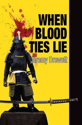 When Blood Ties Lie (Paperback)