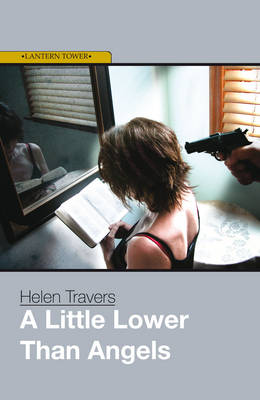 A Little Lower Than Angels (Paperback)