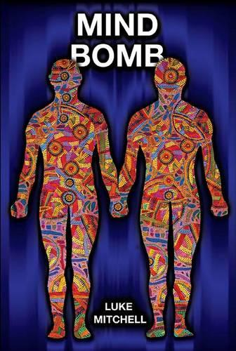 Mind Bomb (Paperback)