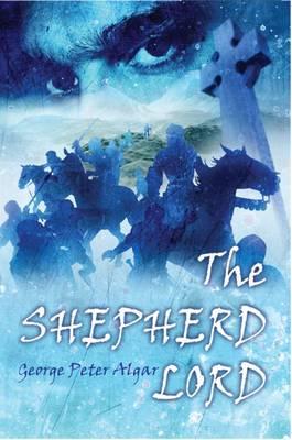 The Shepherd Lord (Paperback)
