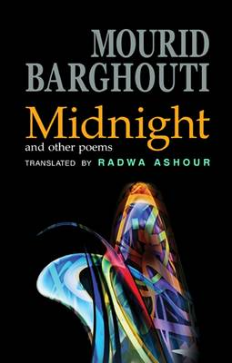 Midnight and Other Poems - Arc Translations (Hardback)