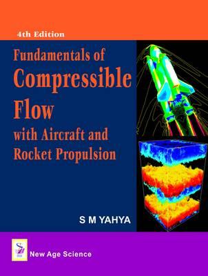 Compressible Flow (Hardback)