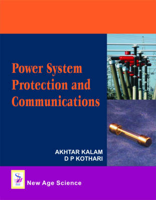 Power System Dynamics (Hardback)