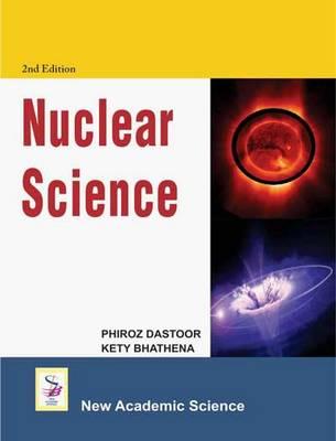 Nuclear Science (Hardback)