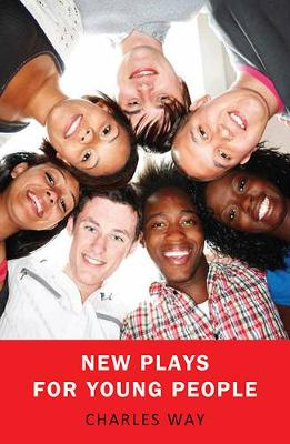 New Plays for Young People (Paperback)