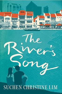 The River's Song (Paperback)