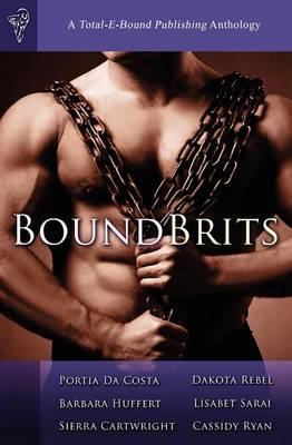 Bound Brits Anthology (Paperback)