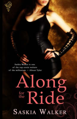 Along for the Ride (Paperback)