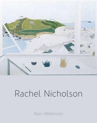 Rachel Nicholson (Hardback)
