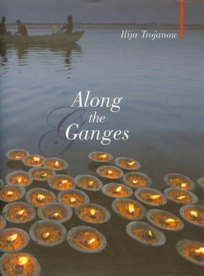 Along the Ganges (Paperback)