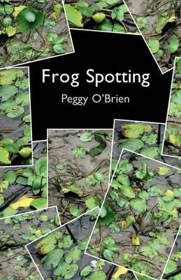 Frog Spotting (Paperback)