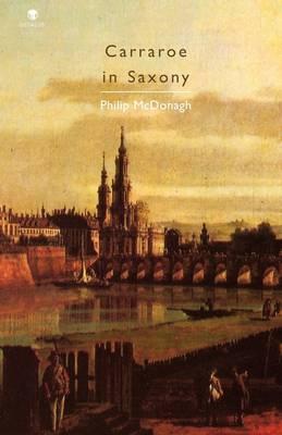 Carraroe in Saxony (Paperback)