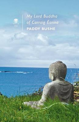 My Lord Buddha of Carraig Eanna (Paperback)