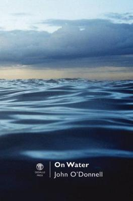 On Water (Paperback)