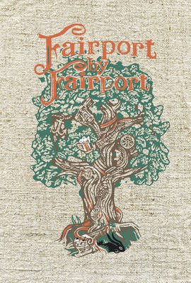 Fairport by Fairport (Hardback)