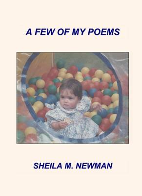 A Few of My Poems (Paperback)