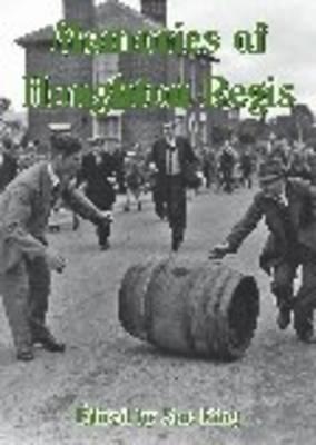 Memories of Houghton Regis (Paperback)