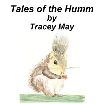 Tales of the Humm (Paperback)