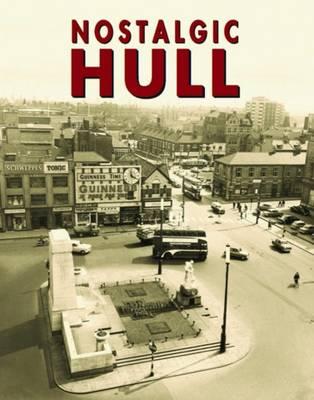 Nostalgic Hull (Paperback)
