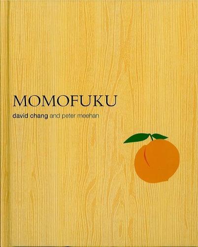 Momofuku (Hardback)