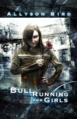 Bull Running for Girls (Paperback)