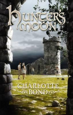 Hunter's Moon (Paperback)