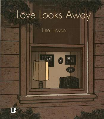 Love Looks Away (Paperback)