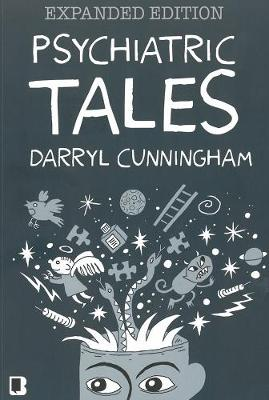 Psychiatric Tales: Expanded Edition (Paperback)
