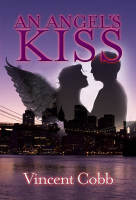 An Angel's Kiss (Paperback)