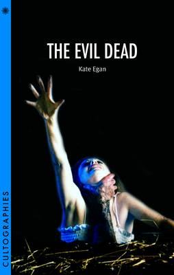 The Evil Dead (Paperback)