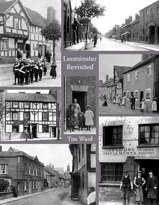 Leominster Revisited (Paperback)