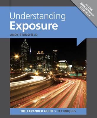 Understanding Exposure (Paperback)