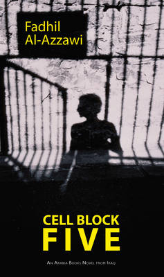 Cell Block Five (Paperback)
