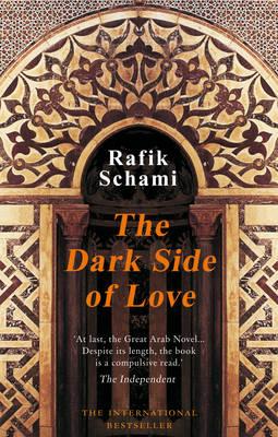 The Dark Side of Love (Paperback)
