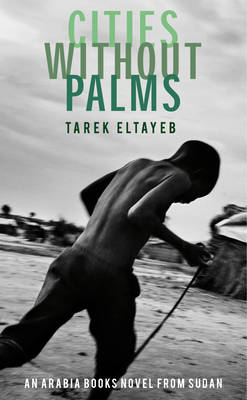 Cities without Palms (Paperback)