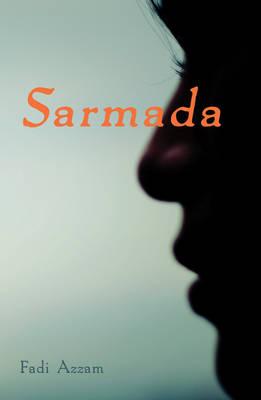 Sarmada (Hardback)