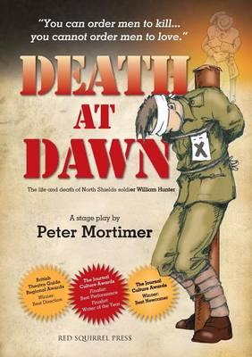 Death at Dawn (Paperback)